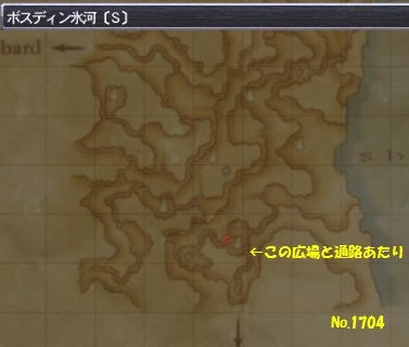 ryotekon-ice-1704_map.jpg