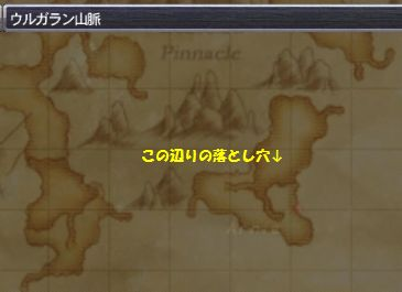 ryotekon-ice-844_map.jpg